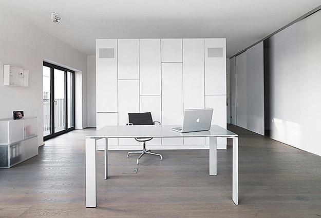 tischlerei krug sohn berlin. Black Bedroom Furniture Sets. Home Design Ideas